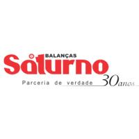 Balan�a Saturno