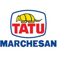 Tatu Merchesan
