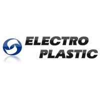 Electro Plastic